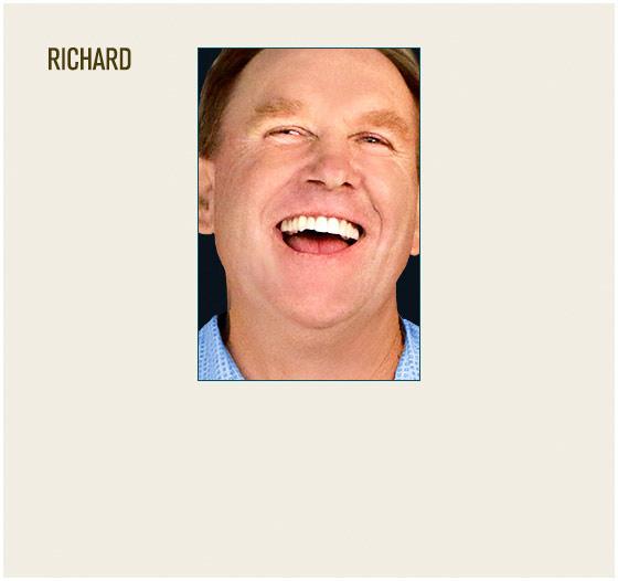 smile-gallery-richard