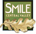 Smile Central Valley