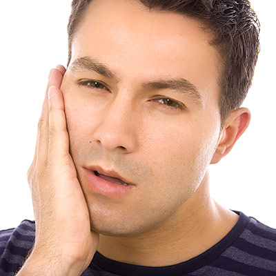 Wisdom Teeth Removal Tulare